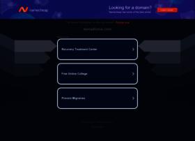 temadictos.com