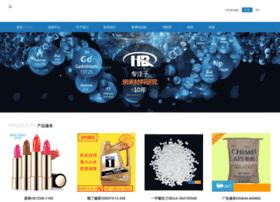 temaic.com