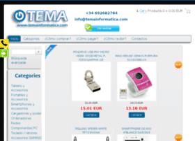 temainformatica.com