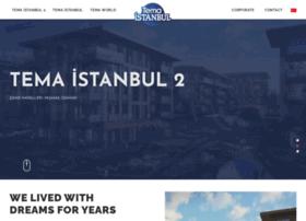 temaistanbul.com