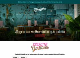 temakinho.com