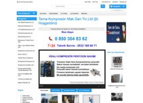 temakompresor.com