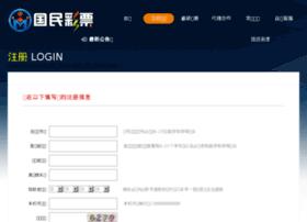 temakurdu.com