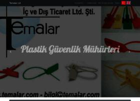 temalar.com