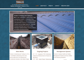 temalco.com