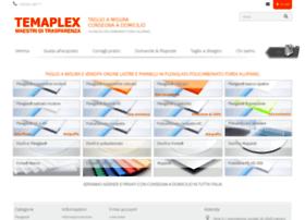 temaplex-shop.com