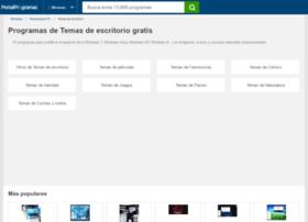 temas-escritorio.portalprogramas.com