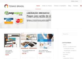 temasbrasil.com