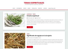 temasespirituales.com