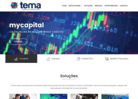 temasistemas.com.br