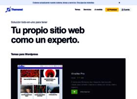 temaslab.com