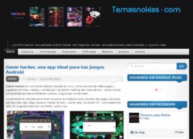 temasnokias.com