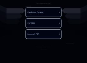 temasparapsp.net