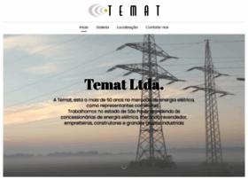 temat.com.br