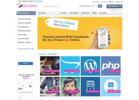 tematimi.com