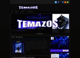 temazos8090.blogspot.com