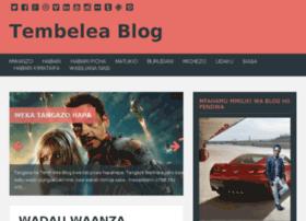 tembelea.blogspot.com