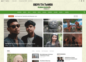 tembi.net