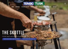 tembotusk.com