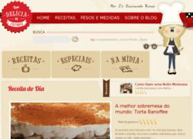 temdelicia.com