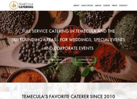 temecula-catering.com