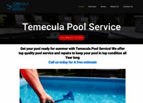 temecula-pool-service.com