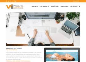 temecula-webdesign.com