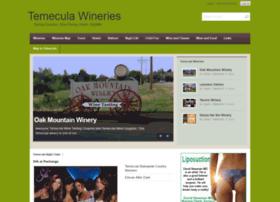temecula-wineries.net
