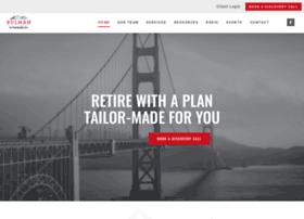 temeculafinancialplanner.com