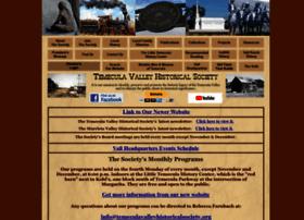 temeculahistoricalsociety.org