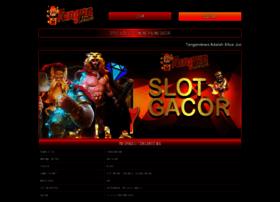 temeculainformation.com
