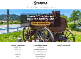 temecularealty.net