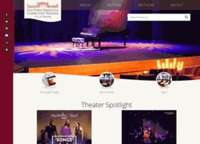 temeculatheater.org