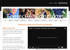 temeculazone.com