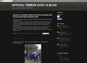 temekekata14.blogspot.com