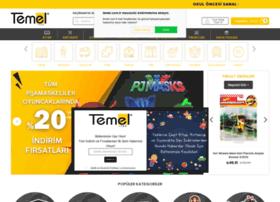temel.com.tr