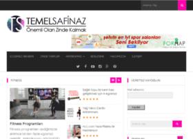 temelsafinaz.com