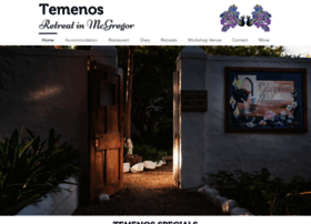 temenos.org.za
