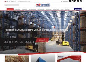 temesist.com