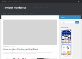 temi-wordpress.com