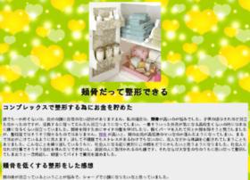 temi-wordpress.net