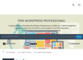 temiwordpress.net