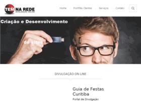 temnarede.com.br