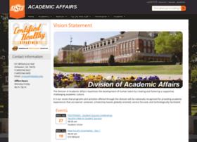 temp-academicaffairs.okstate.edu