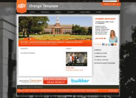 temp-diversity.okstate.edu