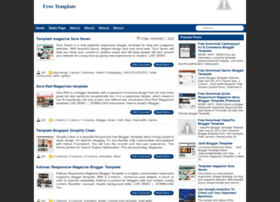 temp-free.blogspot.com