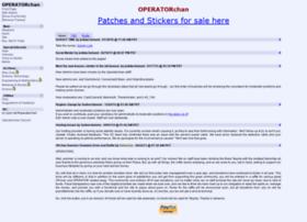 temp.operatorchan.org