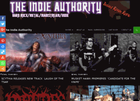 temp.theindieauthority.com