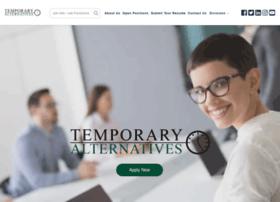 tempalt.com