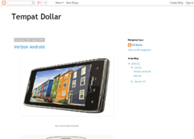 tempat-dollar.blogspot.com